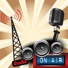 Transcription of radio shows