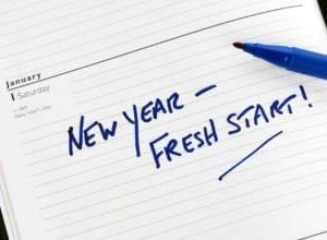 new-year-fresh-start