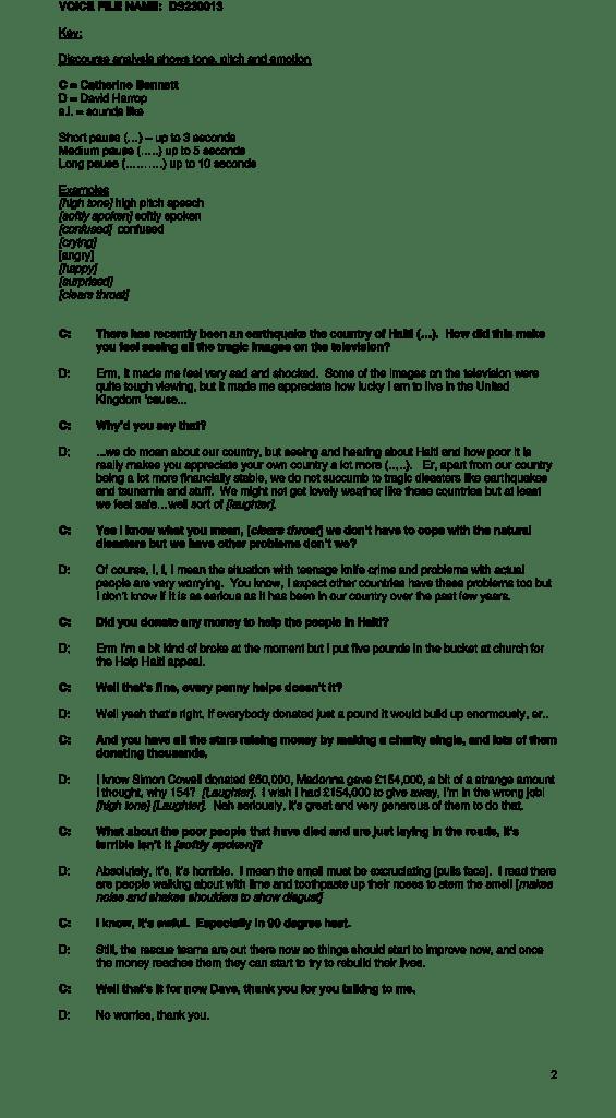Example verbatim interview (discourse analysis)_2013_06 [522473]