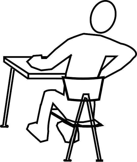 Business writing services online