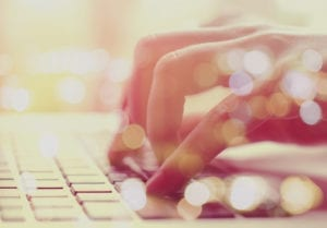 Fingertips Transcription Services