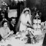 800px-StateLibQld_1_125551_Wedding_reception_at_the_Bellevue_Hotel,_Brisbane,_1938