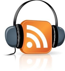 How transcription can help grow your podcast audience