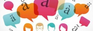 Blog: Tips on understanding accents and dialects