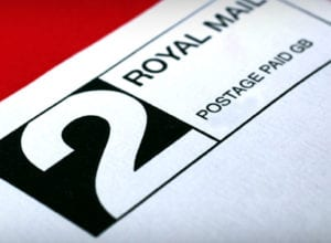 Direct Mail Best Practice