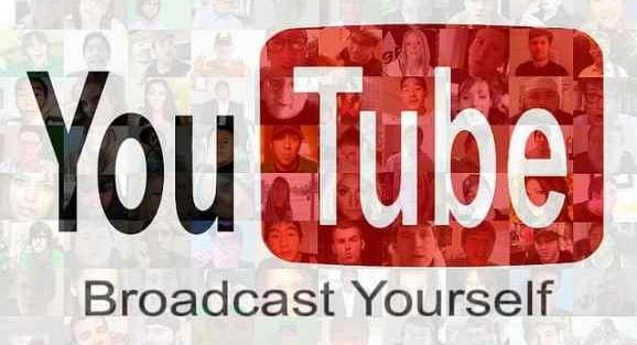 Why you should transcribe You Tube Videos and Vlogs