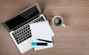 Top 5 content writing tips