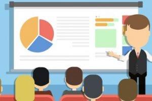 Tips on PowerPoint