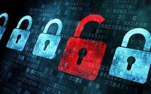 GDRP data protection